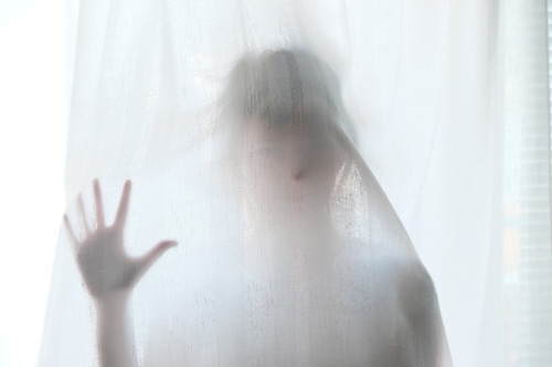 Phobias and Fears - Hypnotherapy, NLP, CBT, EMDR