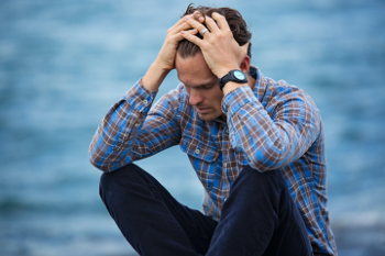 mental health - it is everyones responsibility